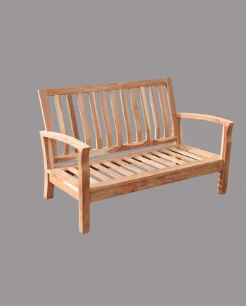Sofa-de-2-Puestos